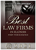 Illinois Best Law Firms
