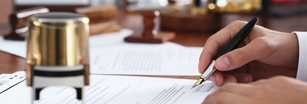 Campton Hills Set Up A Will Attorneys