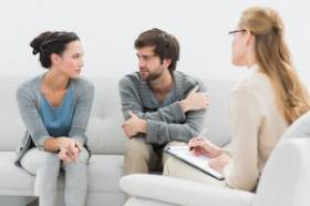Is Mediation the Right Option in Your Divorce Case?