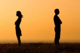 Who Initiates Divorce More Often: Men or Women?