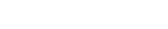 Law Offices of Benedict Schwarz, II P.C.