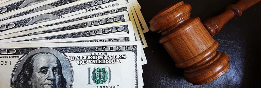 Pingree Grove Alimony Maintenance Divorce Attorneys